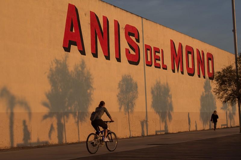 Fábrica de Anís del Mono - Turismo en Badalona
