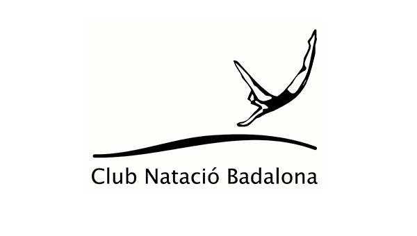 Club Natació Badalona