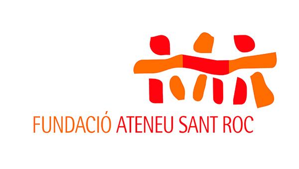 Fundació Ateneu Sant Roc de Badalona
