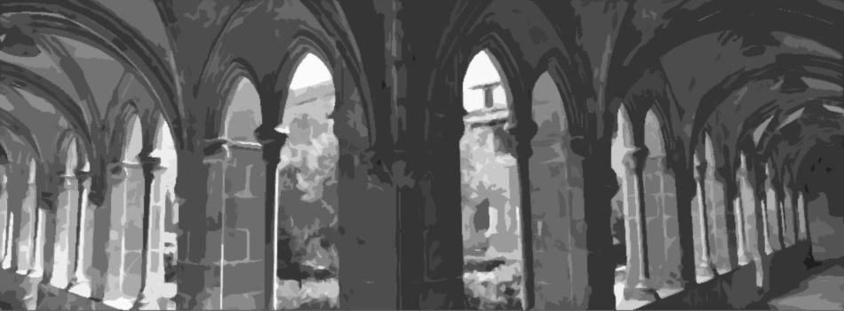 Sant Jeroni de la Murtra - Ruta Medieval - Turismo Badalona