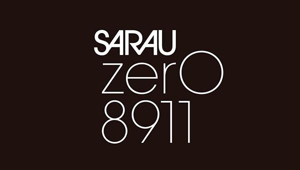 Sarau 08911 Badalona