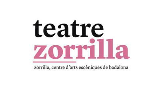 Teatre Zorrilla Badalona