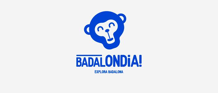 Bienvenidos a Badalondia - Turismo en Badalona