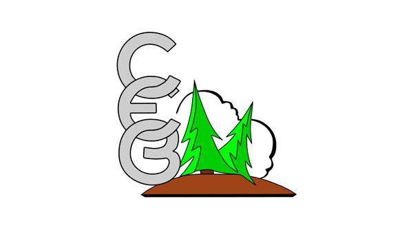 CEB - Centre Excursionista de Badalona
