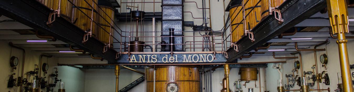 Fábrica-de-Anís-del-Mono-BDN-1350x350-02