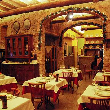 Restaurant-Can-Frai-Badalona-miniatura_ok