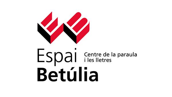 Espai Betúlia - Badalona